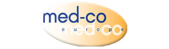 Med-co Logo
