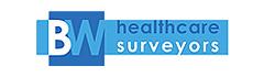 BW Healthcare Logo